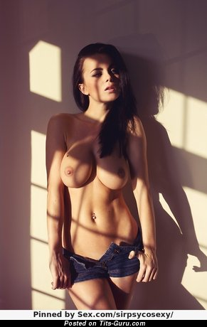 Image. Naked hot girl with big tittys picture