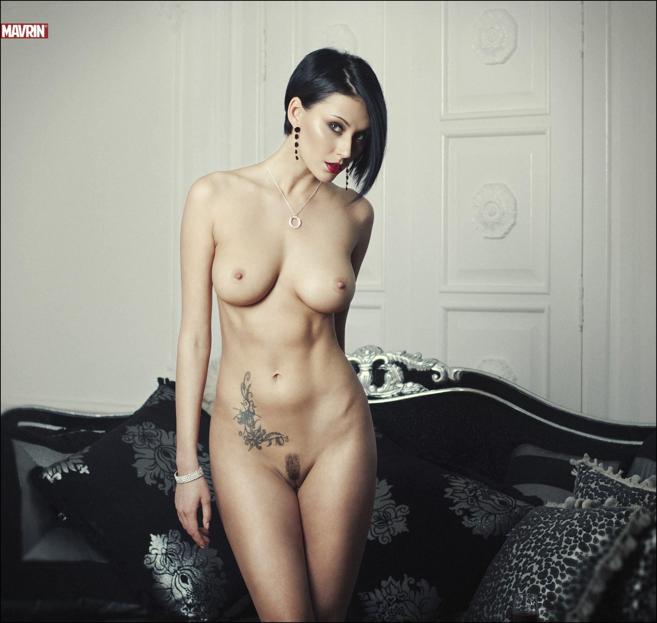 yuliya-mavrina-porno