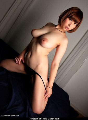 Adorable Undressed Asian Bimbo (Hd Sex Pix)