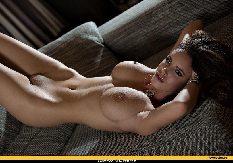 Красивые женщины эро фото 21336 фотография
