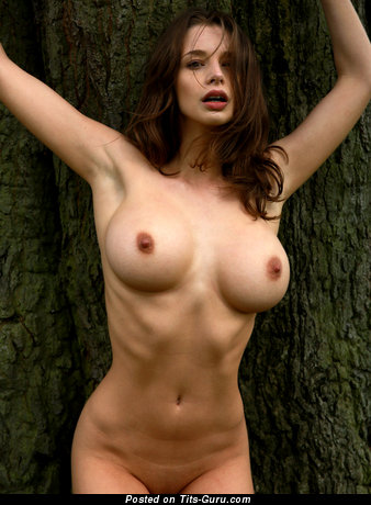 Image. Emily Shaw - nude awesome female picture