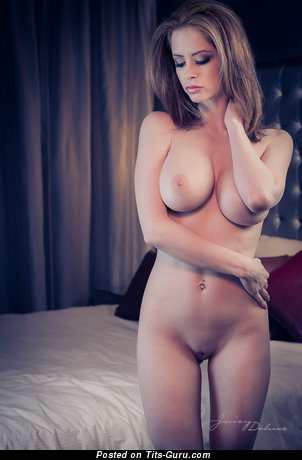 Image. Sexy topless amazing woman pic