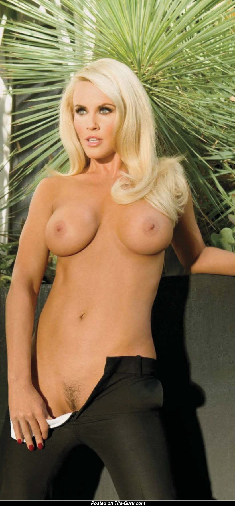 Jenny Mccarthy Porn Video jenny mccarthy nude: 35 pics of hot naked boobs 😍