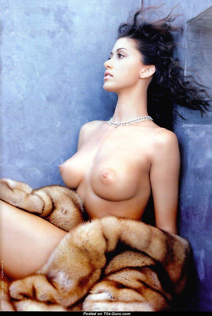 Mature tits nude tgp