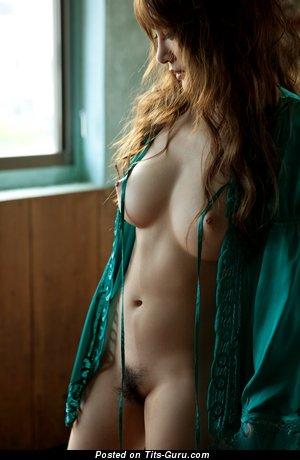 Image. Kirara Asuka - nude asian with big natural breast photo