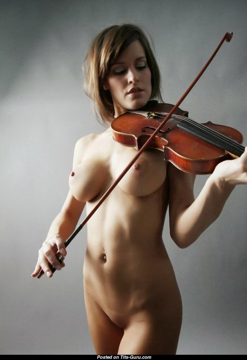 female-singers-porn-pic