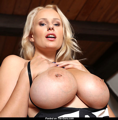 Mega hot nude babe Glamour Babe With Nude Real Mega Tots Xxx Photo 04 09 2020 13 51 00