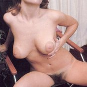 Linda Gordon Aka Stephanie Platt - nice female with big natural tittys picture
