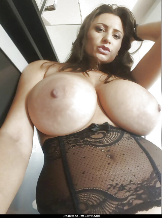 Thank chat sensual jane sex be can in found means