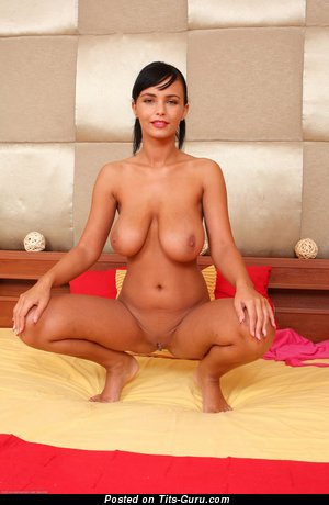 Image. Stella Jones - nude awesome girl picture