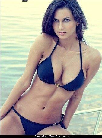 Image. Sexy amateur nude hot girl image