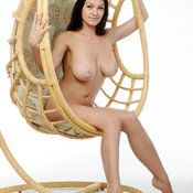 Sofi A - wonderful female with big tittys pic