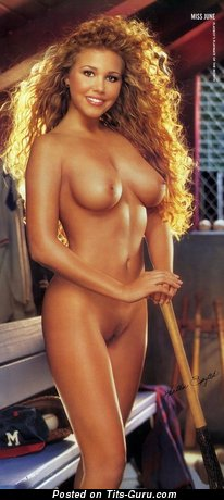 Image. Beautiful girl with big boobs image