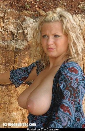 Изображение. malina may сиськи фото: натуральная грудь, большие сиськи