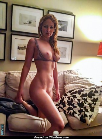 Jennifer Lawrence & Sexy Topless American Blonde & Red Hair Actress with Sexy Bald Real Dd Size Balloons & Sexy Legs (Home Leaked Hd Xxx Photo)