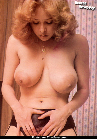 Rosemary Saneau - Fine Honey with Fine Defenseless Real Med Tittes (Porn Pix)