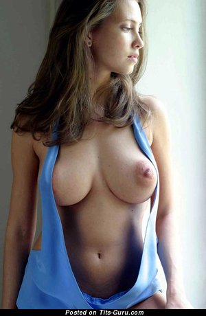 Image. Katarina Olendzskaia - wonderful girl with big tittys picture