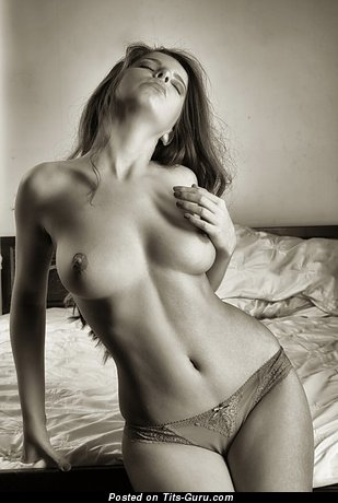 Image. Nude hot lady picture