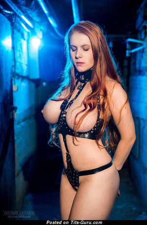 Image. Amateur nude wonderful lady image