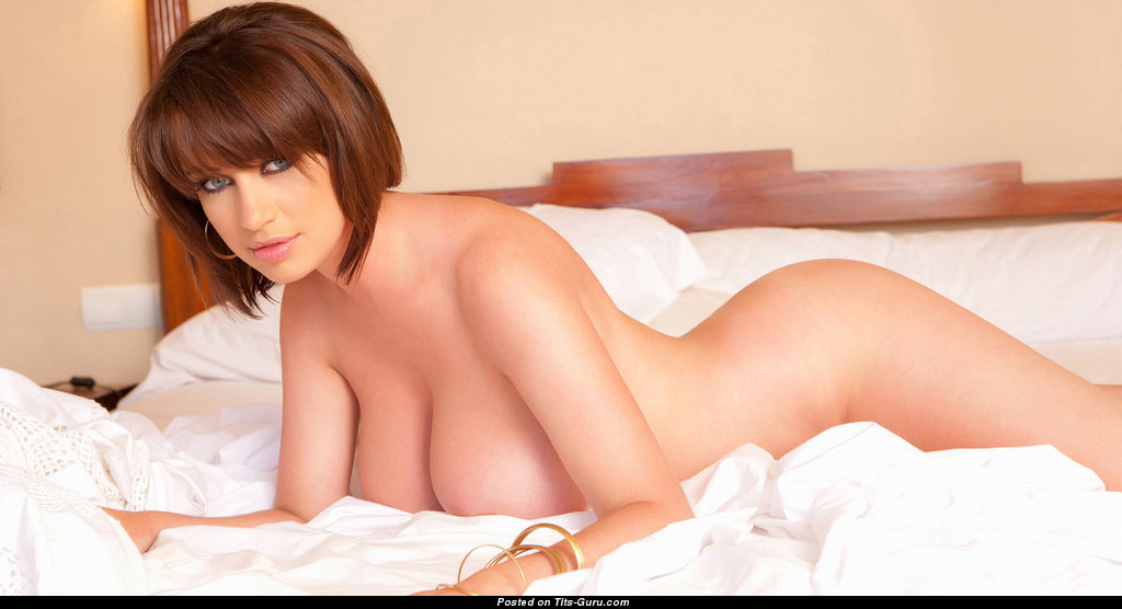 Sophie howard sex scene
