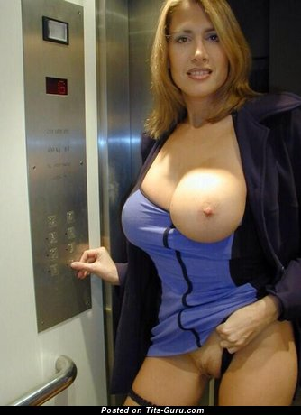 Image. Awesome female with big tittys image