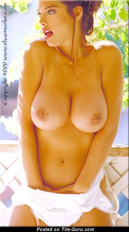 shae-marks-nude-photos-nude-the