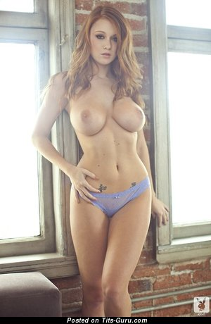 Awesome Honey with Awesome Open G Size Jugs (Sexual Picture)