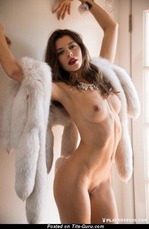 Image. Wonderful lady image