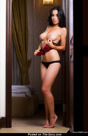 Image. Emilia O - nude awesome woman picture
