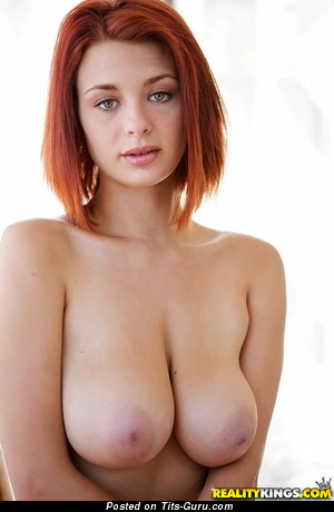 Image. Jessica Robbin - naked nice lady with big natural tittys photo
