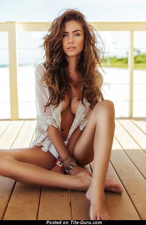 Image. Wonderful girl photo