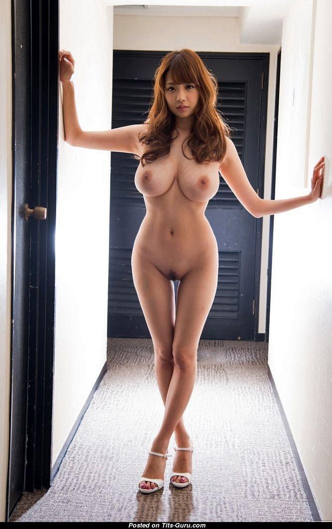 shion utsunomiya   asian female with naked real tight tots