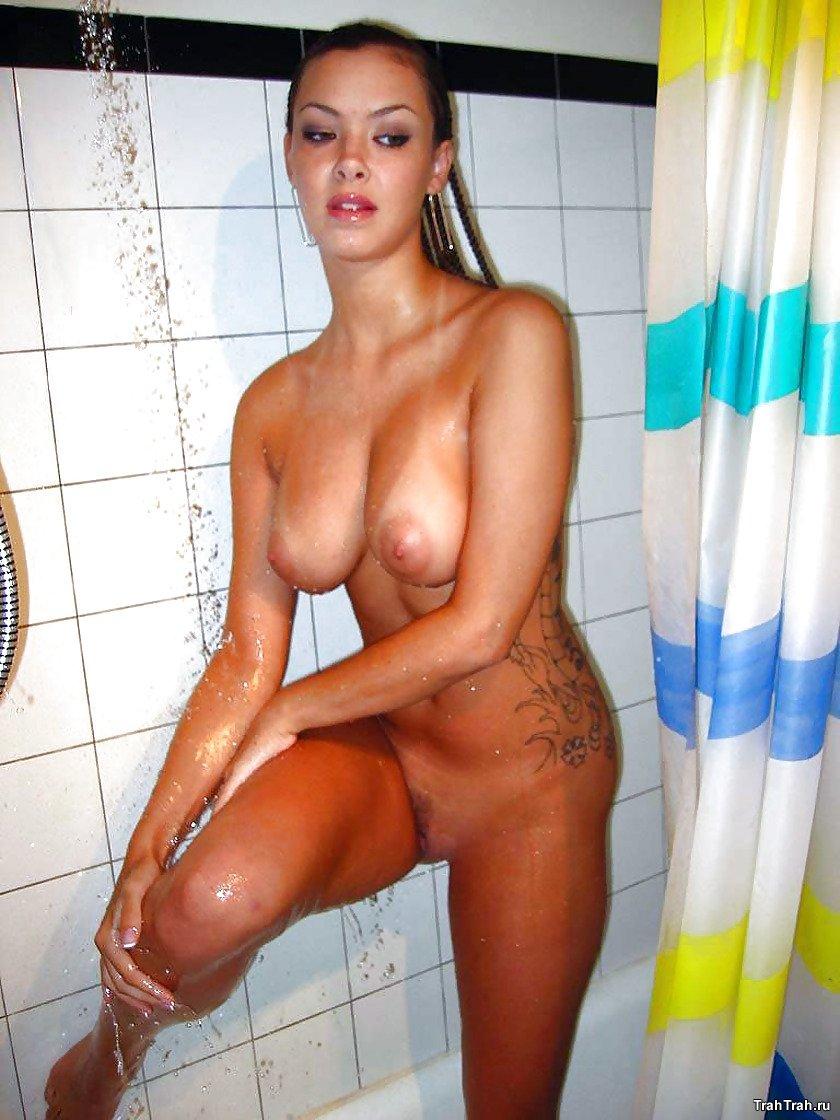 Сайт знакомств с фото голых женщин 20 фотография
