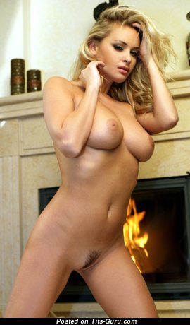 Image. Zdenka Podkapova - naked awesome female pic