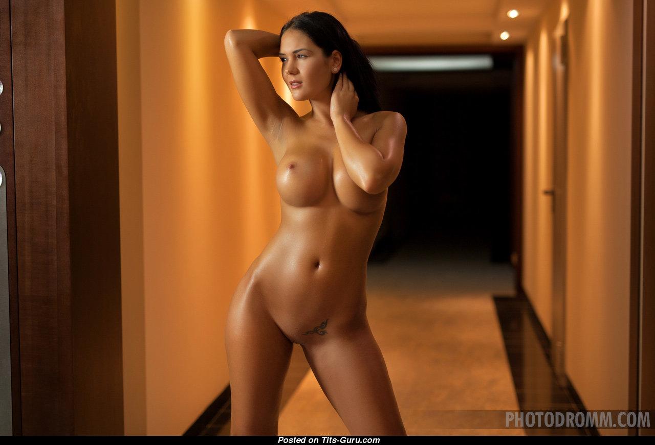 Opinion you Kendra from novela naked congratulate, you