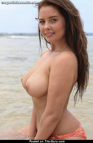 Sweet Babe with Sweet Open C Size Boobs (Hd Sex Foto)