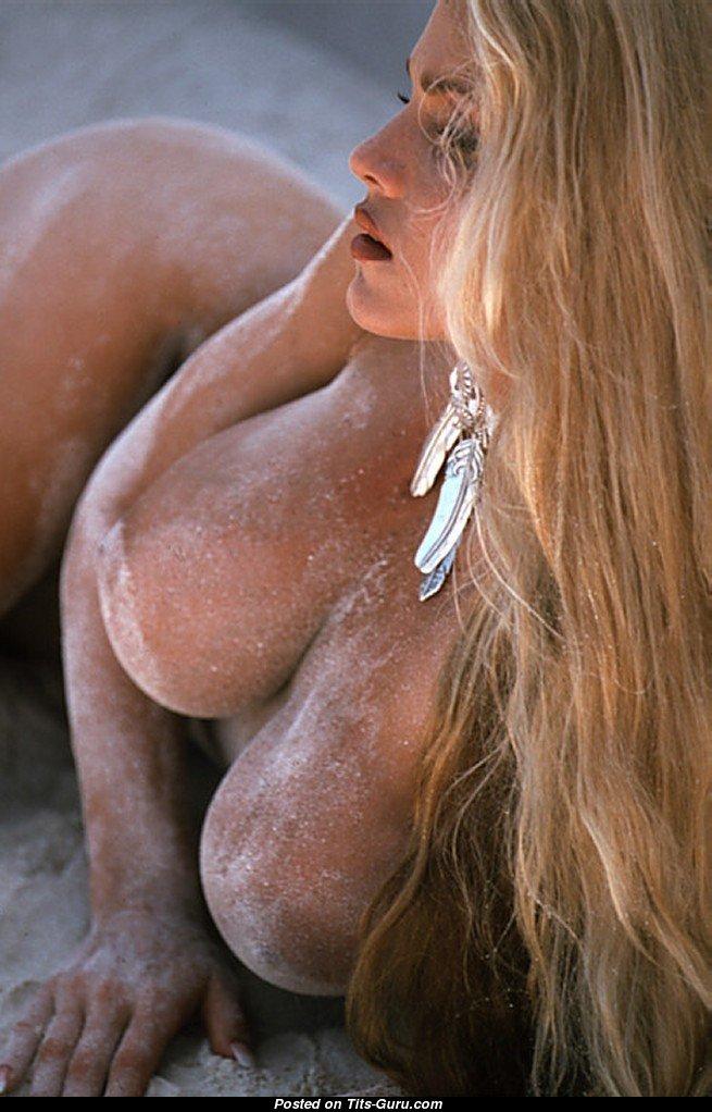 Women having sex with teddy bear pics-1232