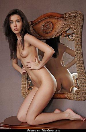 Изображение. сиськи фото: натуральная грудь, hd