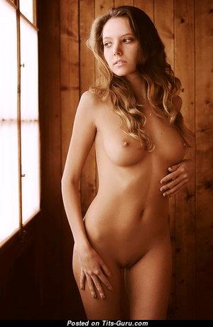 Sexy Naked Girlfriend & Babe (Hd Sex Pix)