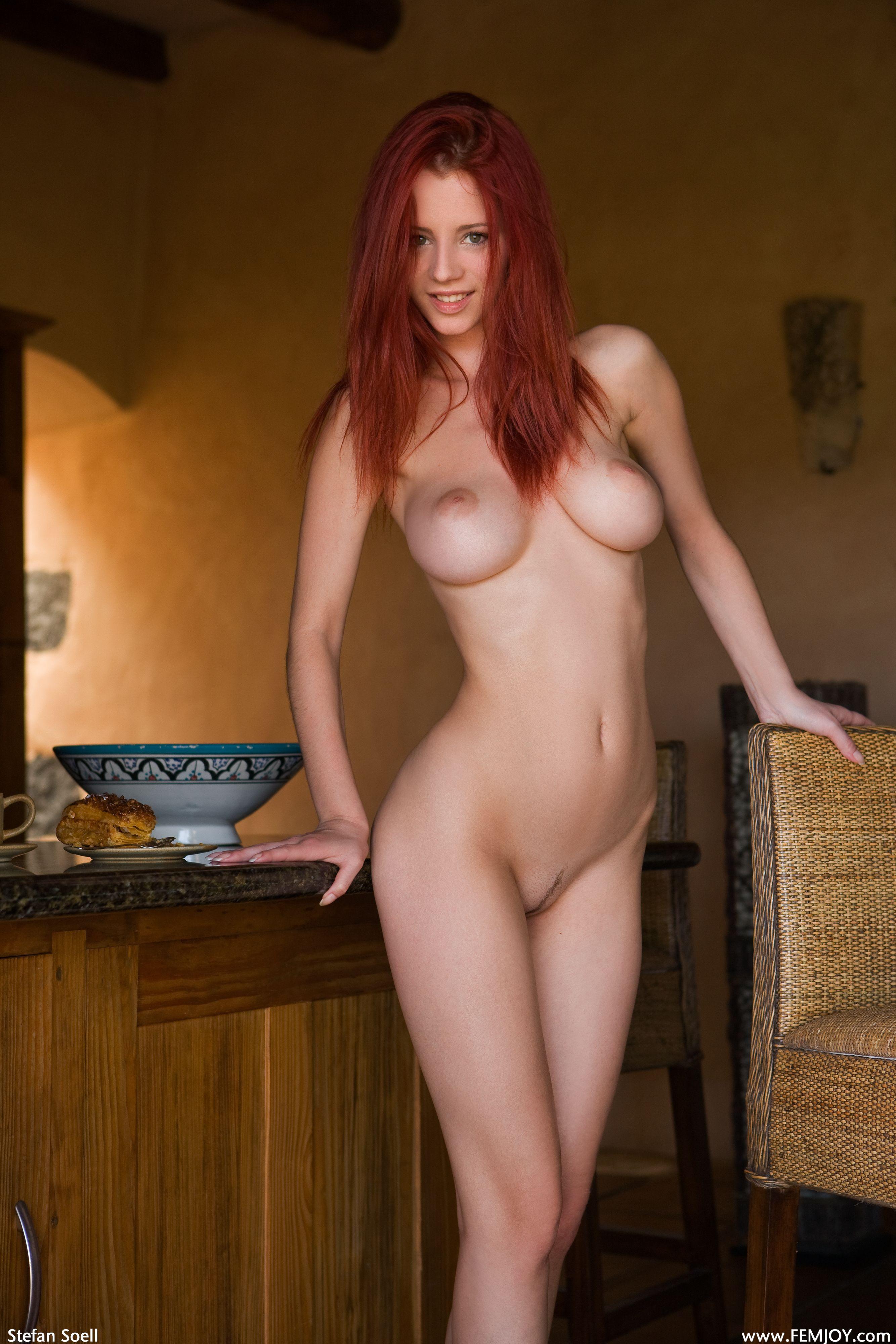 Рыжие зеленоглазые порно фото 399-768