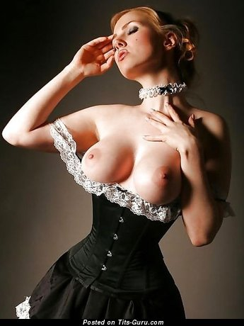 Image. Hot lady picture