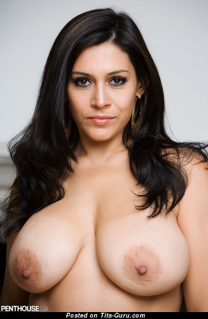 Image. Raylene - naked amazing woman with big natural breast picture