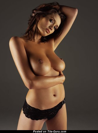 Peta Todd - nude hot lady photo