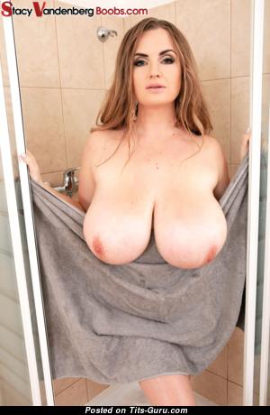 Body Tit