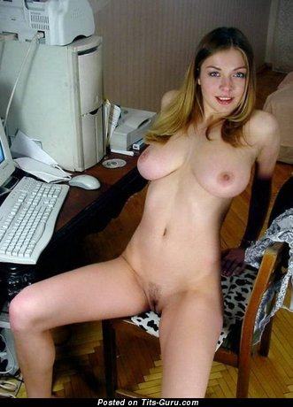 Image. Naked nice girl picture