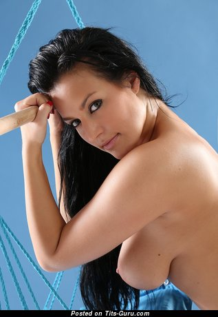 Image. Nude nice woman with big natural tittes pic