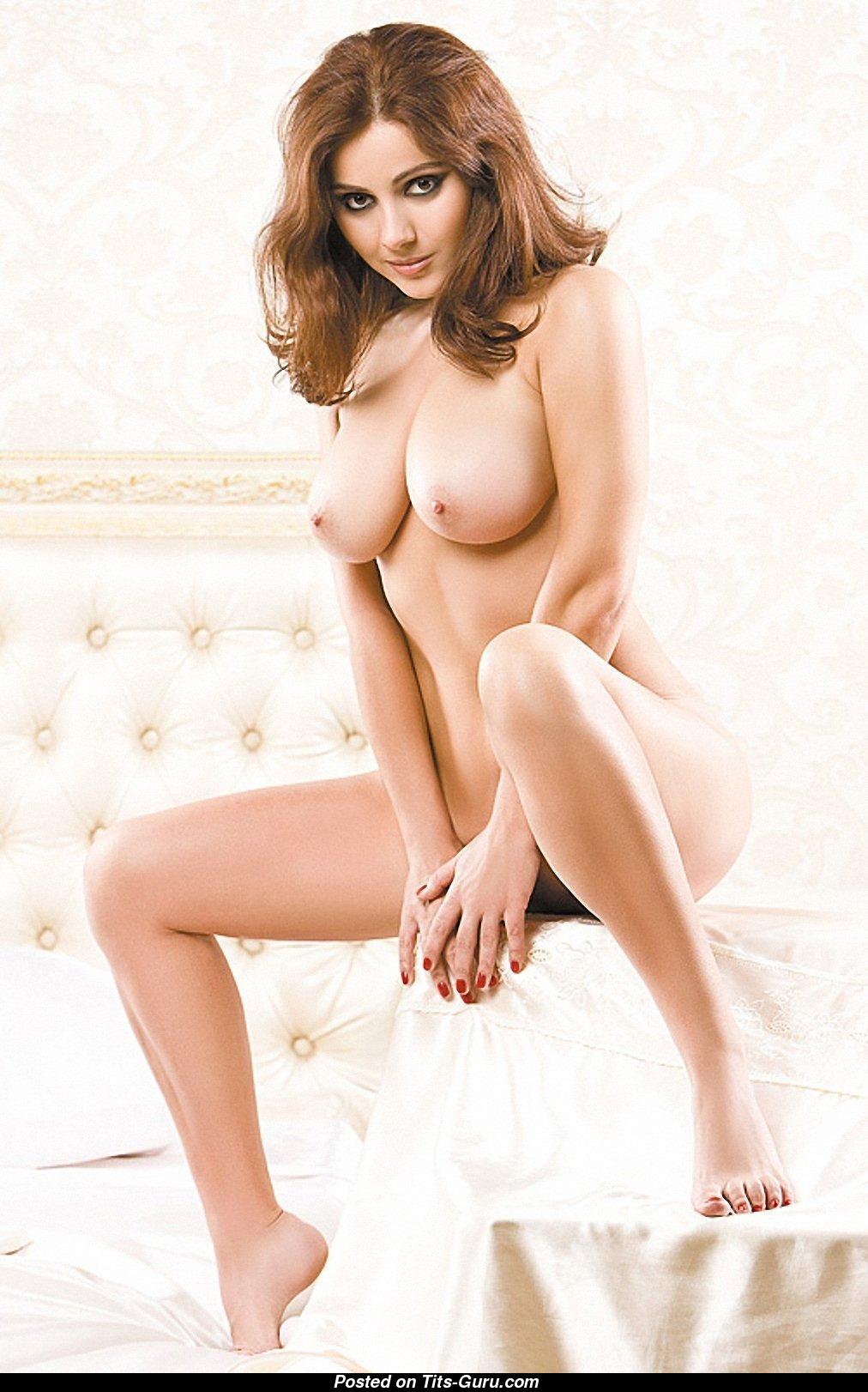 nude amazing girl with big boob image | 04.03.2015 15:16