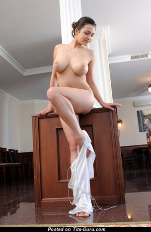 Image. Sofi A - naked hot female picture