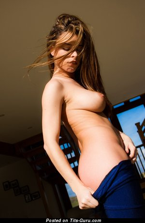 Image. Shelley Rae - nude hot female photo