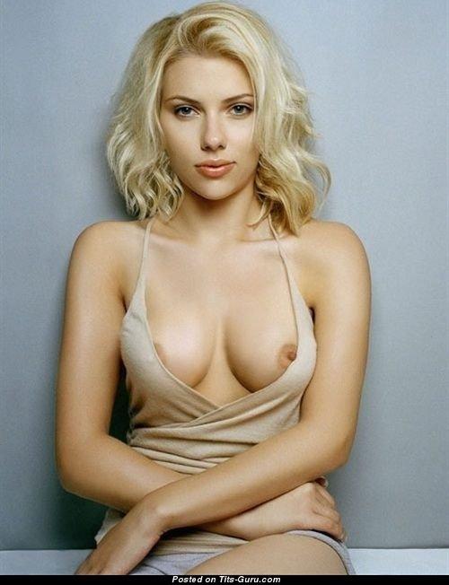 Celebrities nude slips